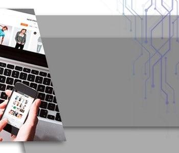 Plataformas Web | E-Commerce | E-Learning